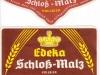 edeka-schloss-malz-kronenbrauerei