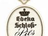 edeka-schloss-pils-kronenbrauerei