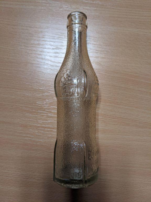 flasche_juventa_brunnen