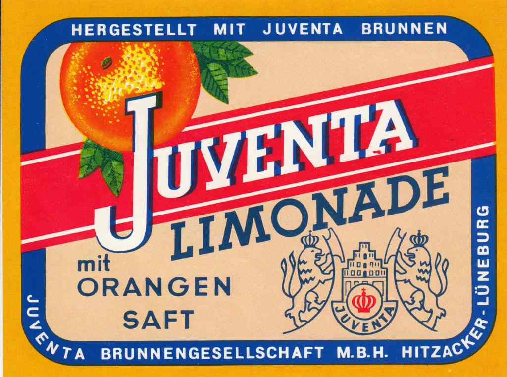 juventa-brunnen-orangenlimonade