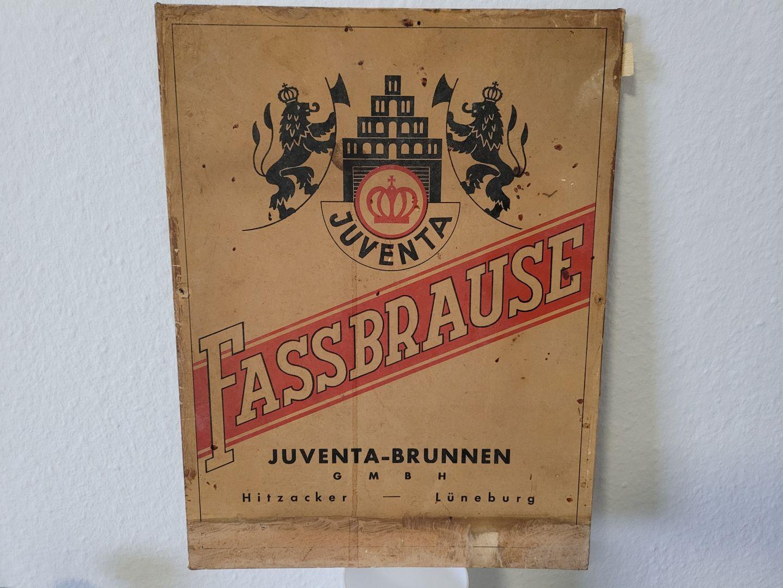 juventa_brunnen_fassbrause_pappschild