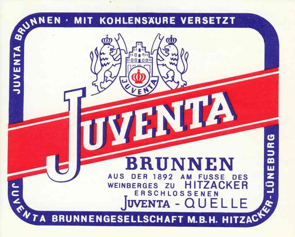 juventa_brunnen_mineralwasser