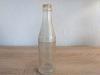 juventa_brunnen_flasche_klein