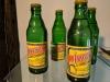 juventa_brunnen_limonade