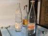 juventa_brunnnen_wasserflaschen
