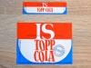 topp-cola-klein