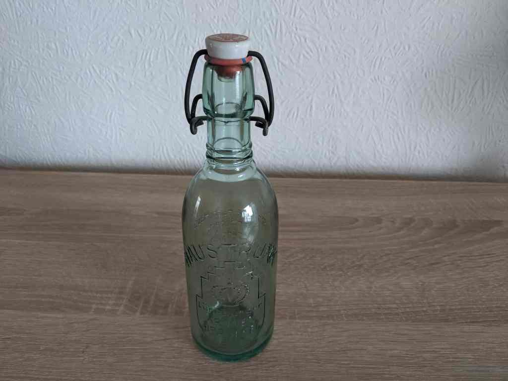 bierflasche_lueneburger_kronen_brauerei_haustrunk