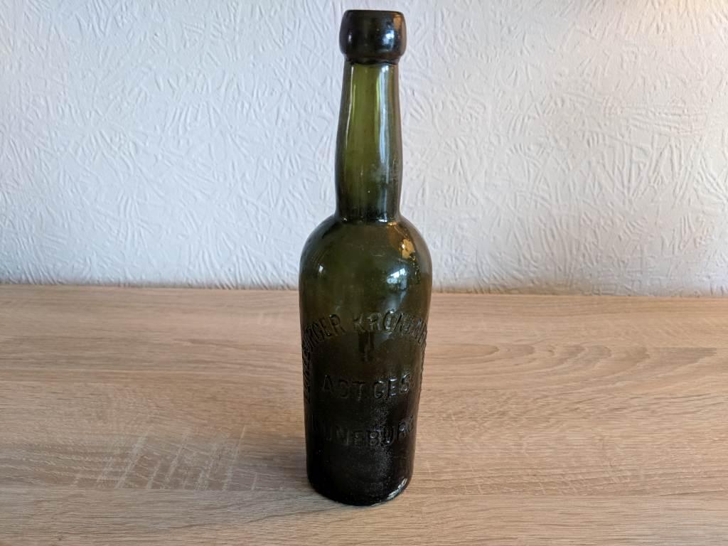 flasche_lueneburger_kronenbrauerei_act-ges_