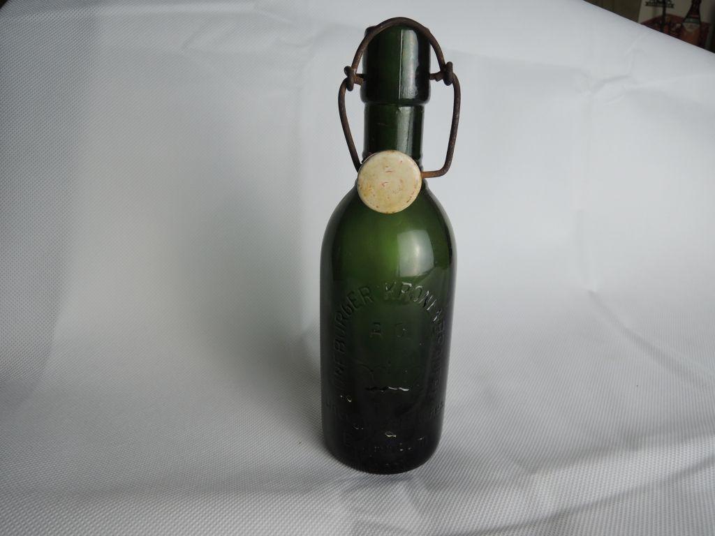 lueneburger-kronenbrauerei-flasche-1