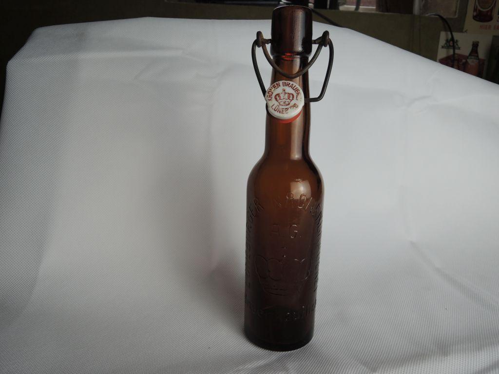 lueneburger-kronenbrauerei-flasche-2