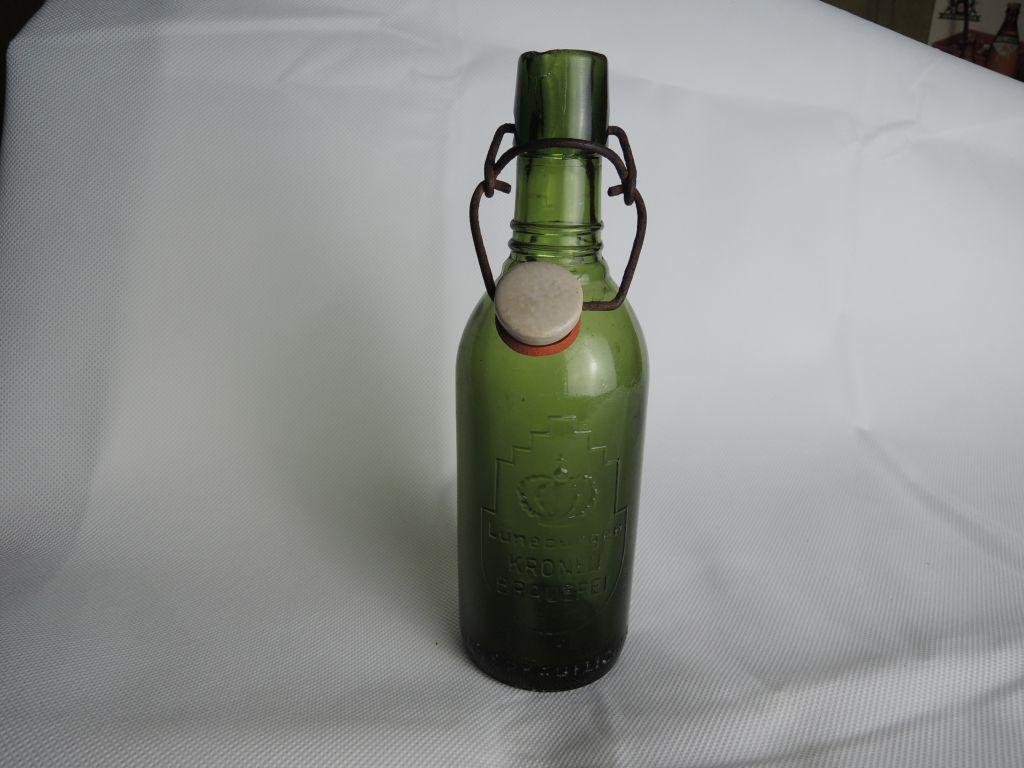 lueneburger-kronenbrauerei-flasche-4