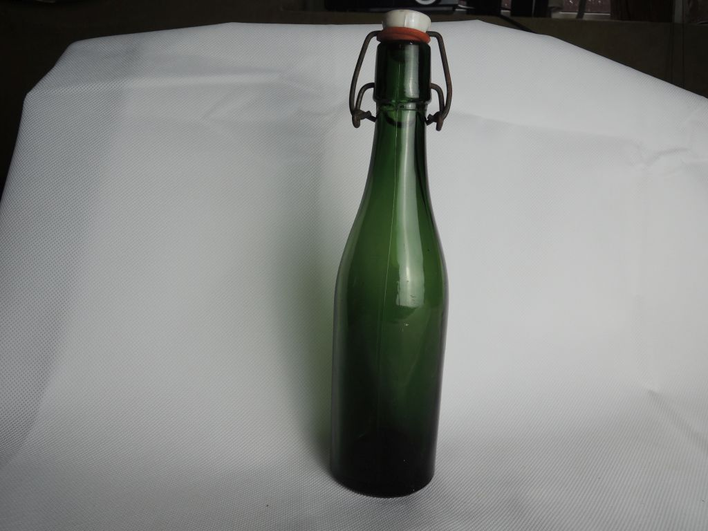 lueneburger-kronenbrauerei-flasche-8