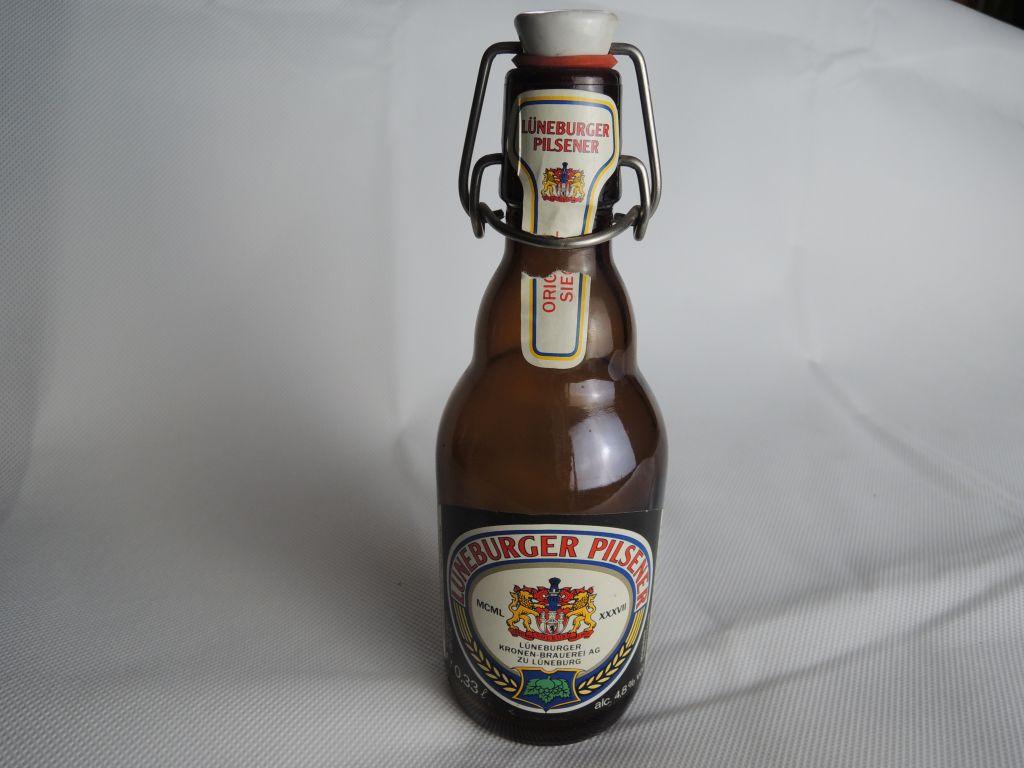 lueneburger-pilsener-flasche-buegelverschluss