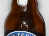 lueneburger-pilsener-flasche-1987