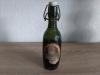 lueneburger_kronenbrauerei_malzbier_flasche