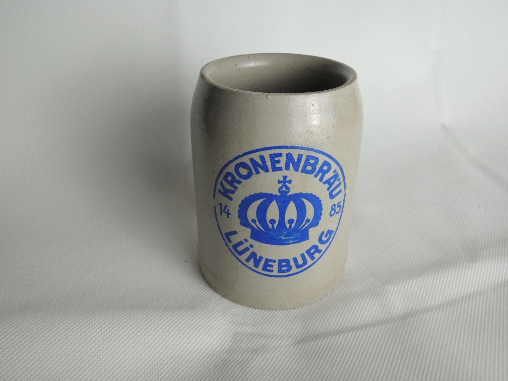 lueneburg-kronebraeu-krug-05-sehr-alt