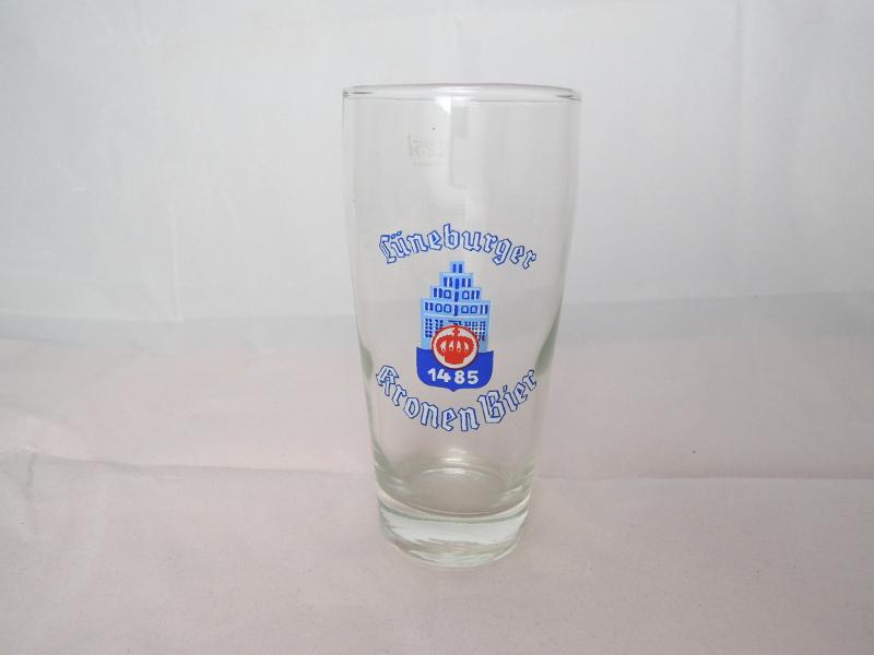 lueneburger-kronen-bier-glas02