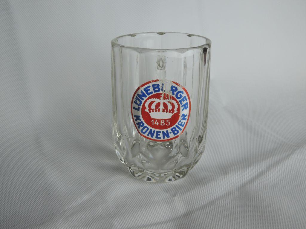 lueneburger-kronen-bier-glaskrug-30er-05l