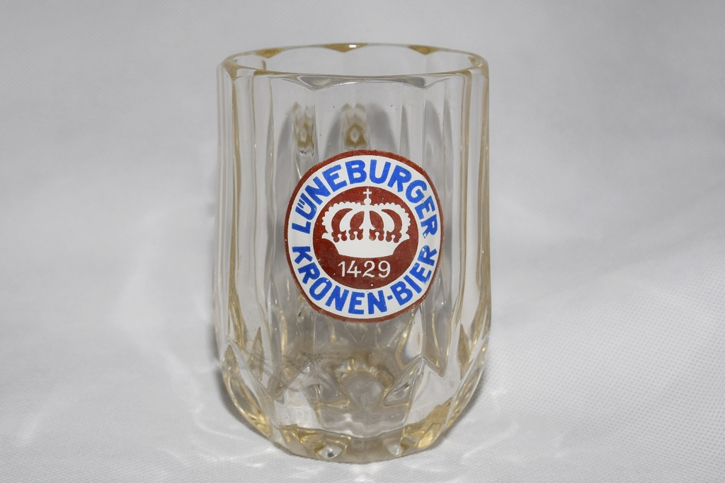 lueneburger-kronen-bier-seidel-1429
