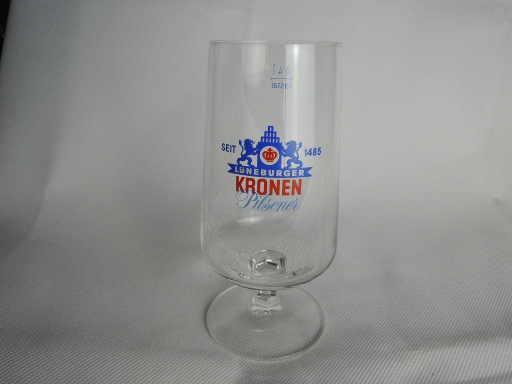 lueneburger-kronen-pilsener-glas-04