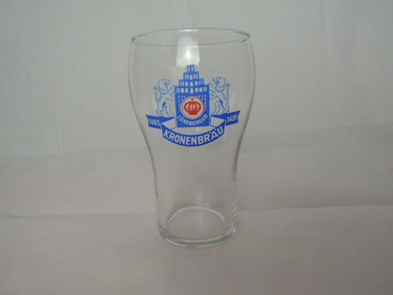 lueneburger-kronenbraeu-brauseglas-02
