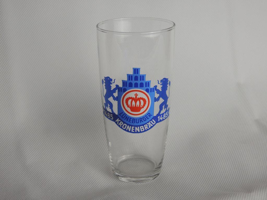 lueneburger-kronenbraeu-glas-02