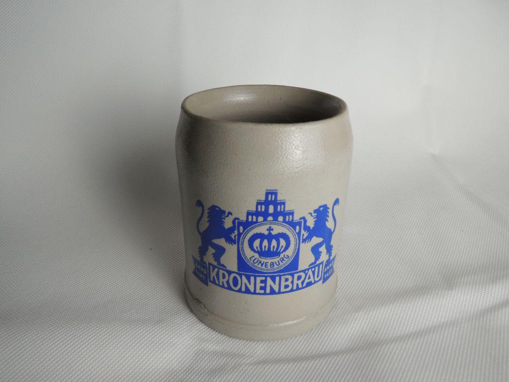 lueneburger-kronenbraeu-krug-05liter