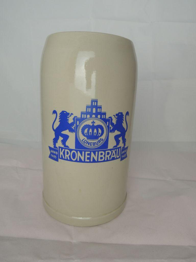 lueneburger-kronenbraeu-krug-3-liter