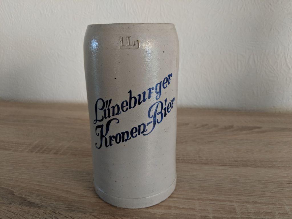 lueneburger_kronen_bier_steinkrug_1l_schriftzug