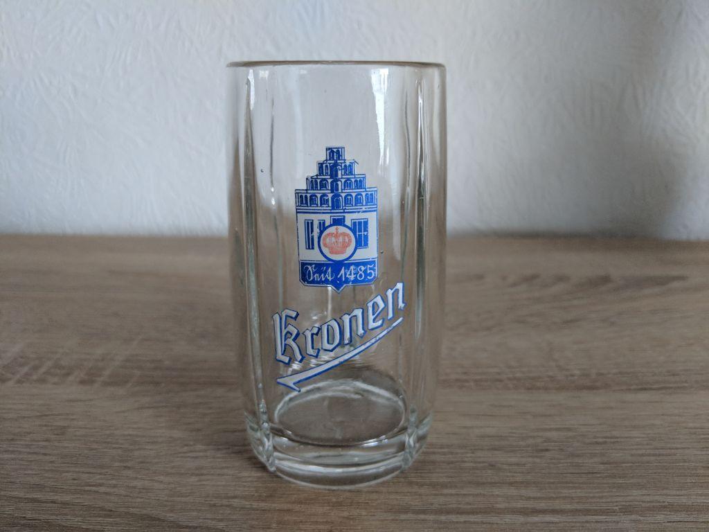 lueneburger_kronen_krug_emailliert3
