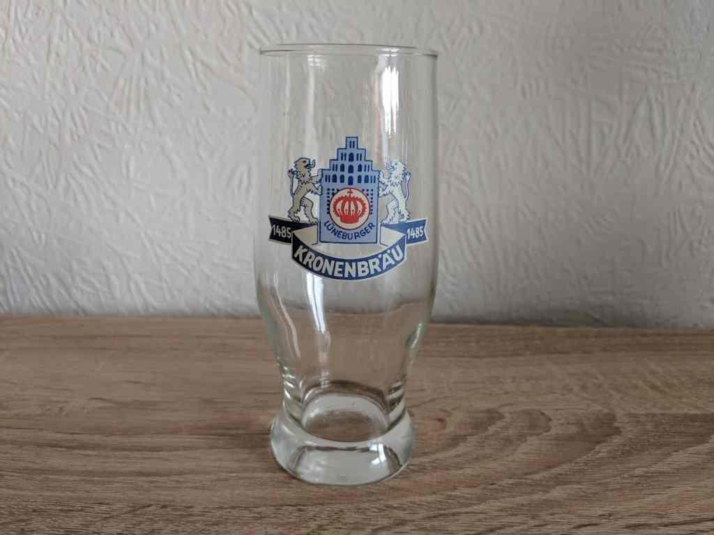 lueneburger_kronenbraeu_glas_02liter