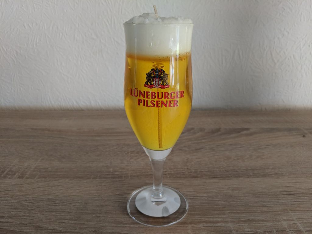 lueneburger_pilsener_biertulpe_kerze