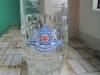 lueneburger-kronenbraeu-glaskrug05