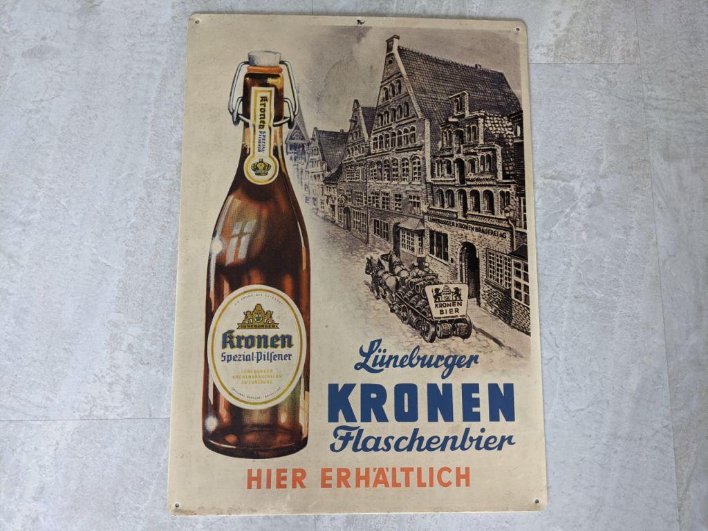 blechschild_lueneburger_kronen_spezial_pilsener