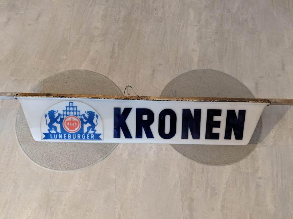 leuchtreklame_lueneburger_kronen_brauerei