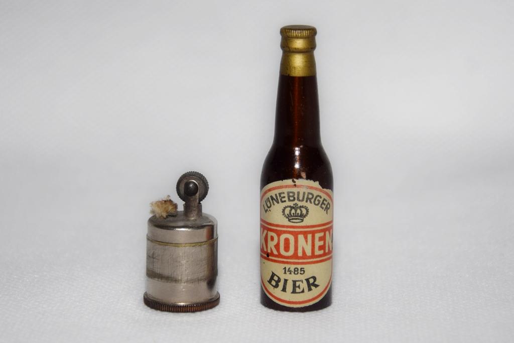 lueneburger-kronen-bier-benzin-feuerzeug