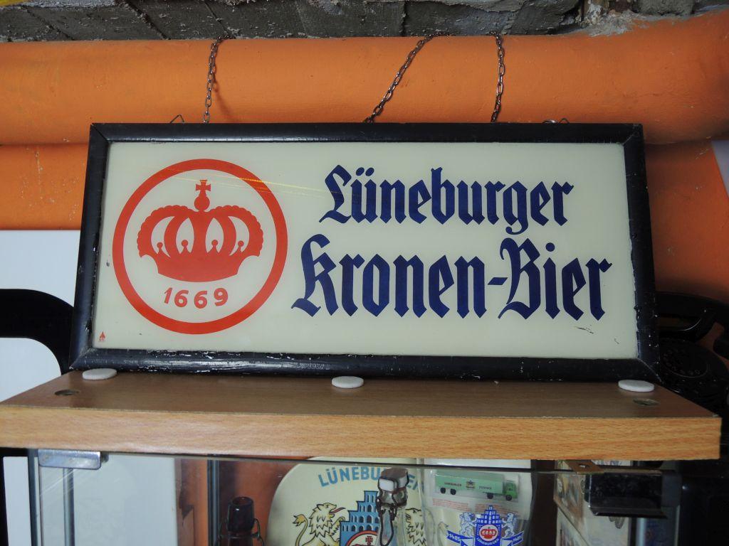 lueneburger-kronen-bier-glasschild-alt-1669