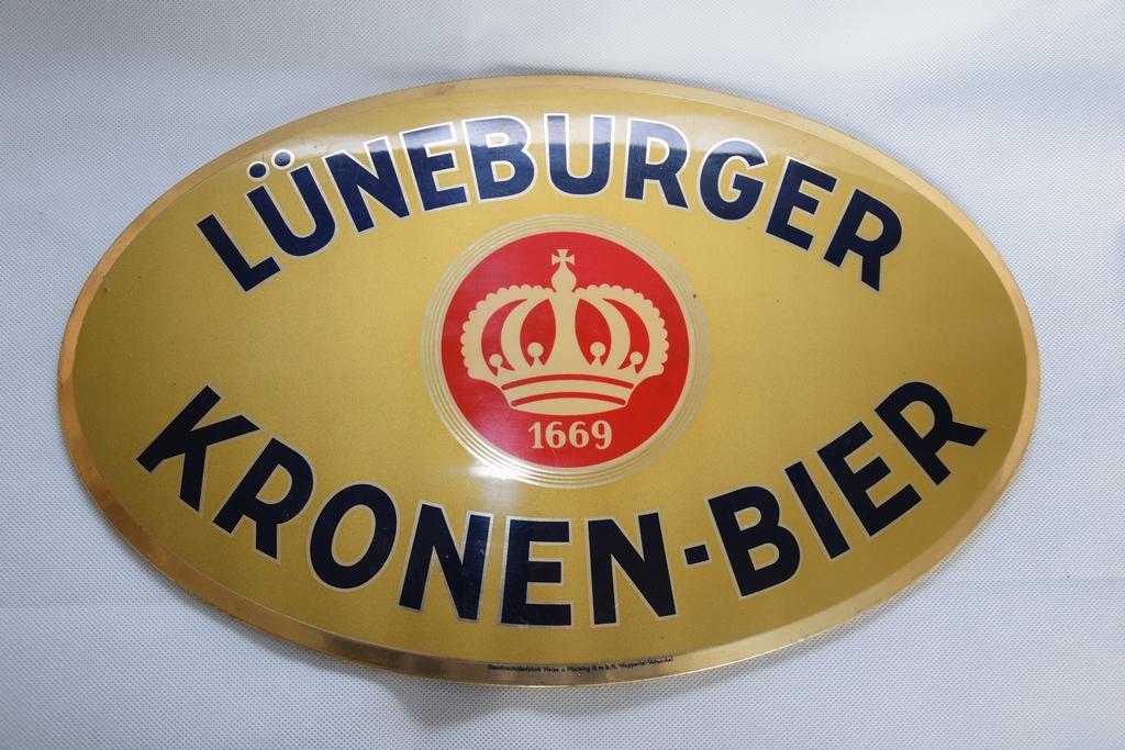 lueneburger-kronen-bier-schild-1669
