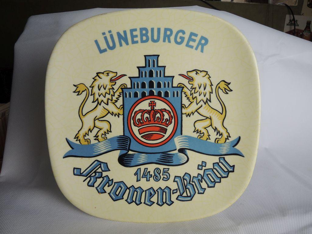 lueneburger-kronen-braeu-teller1