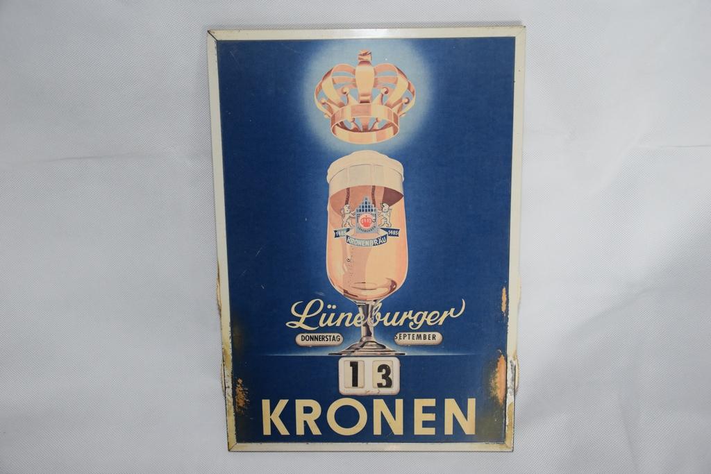 lueneburger-kronen-dauerkalender