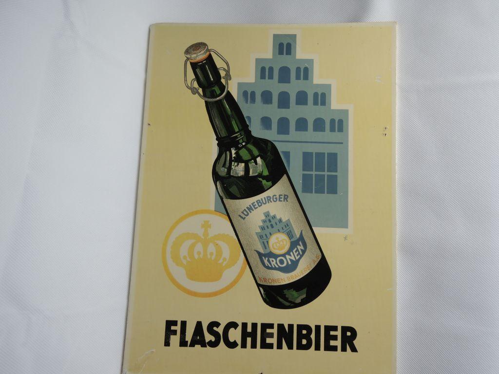 lueneburger-kronen-flaschenbier-pappschild