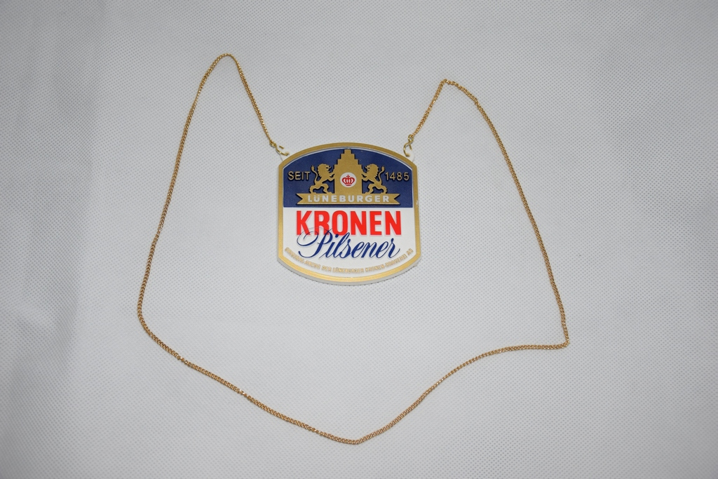 lueneburger-kronen-pilsener-zapfhahnschild