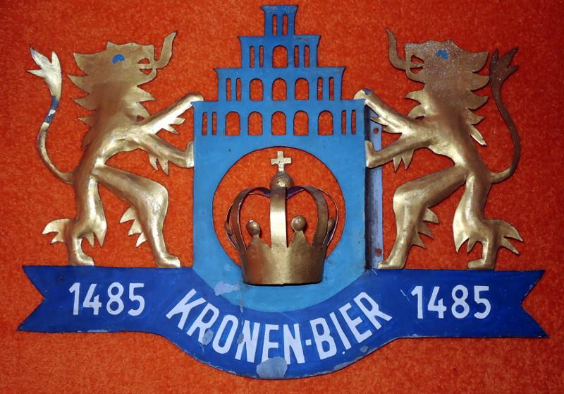 lueneburger-kronenbrauerei-1485-schild-blechschild-lueneburg