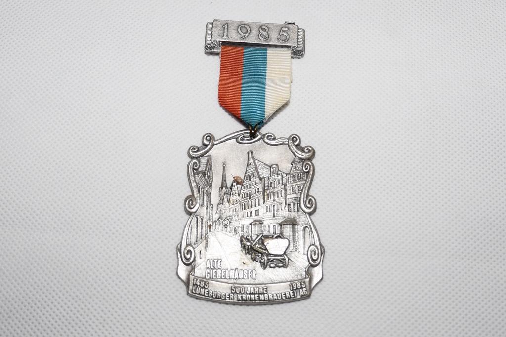 lueneburger-kronenbrauerei-medaille
