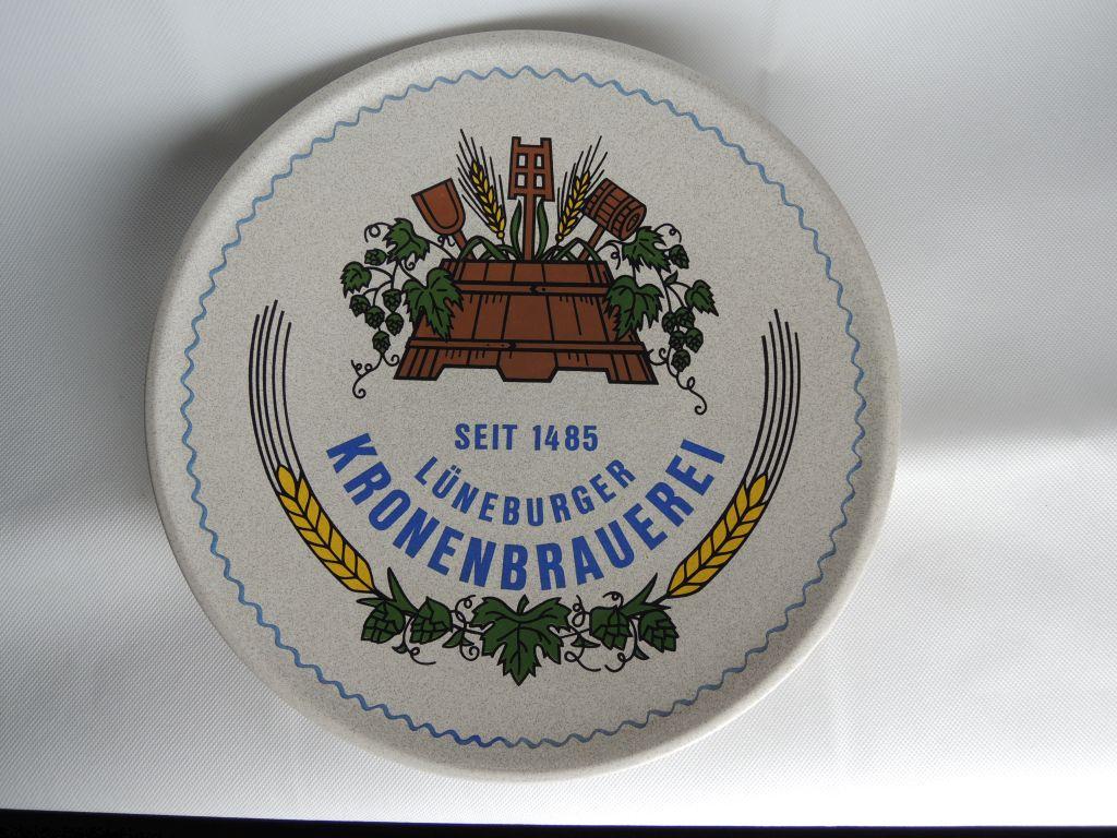 lueneburger-kronenbrauerei-wandteller