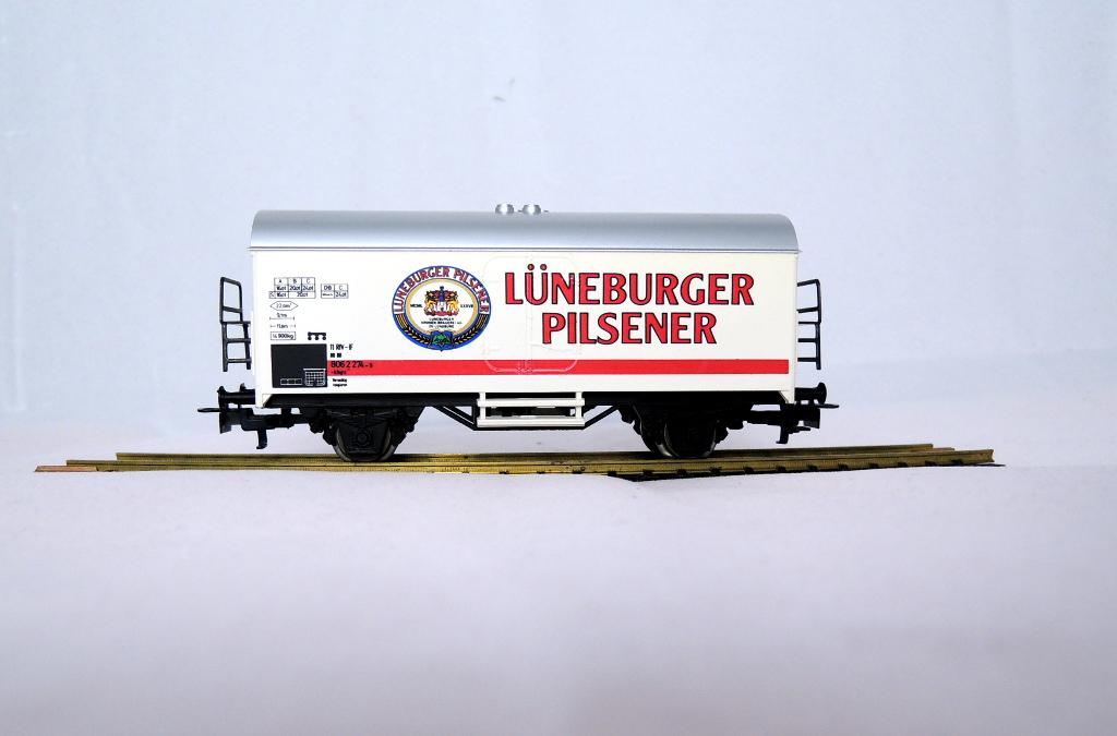lueneburger-pilsener-eisenbahnwagen