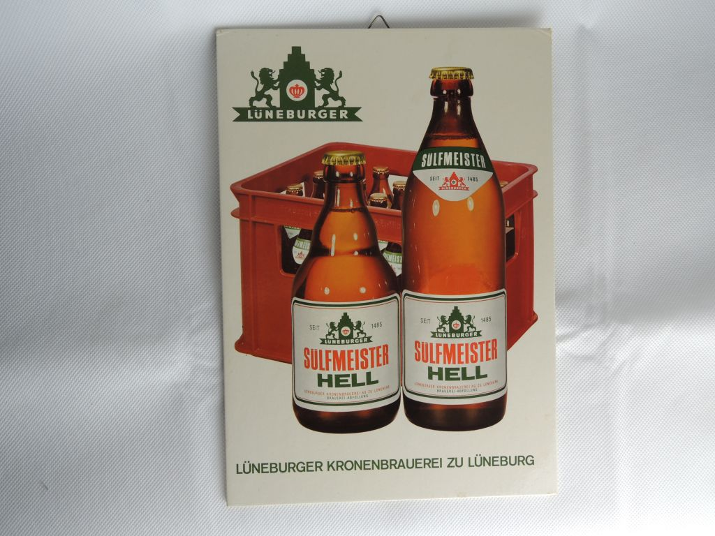lueneburger-suelfmeister-hell-flaschen-bier-blechschild