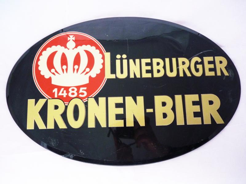 lueneburger_kronen-bier_schild_schwarz