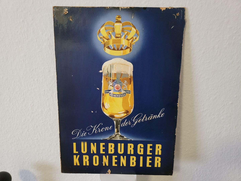 lueneburger_kronenbier_pappschild