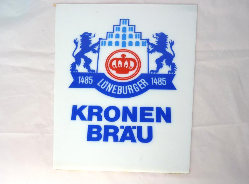 lueneburger_kronenbraeu_lampenglas_gross